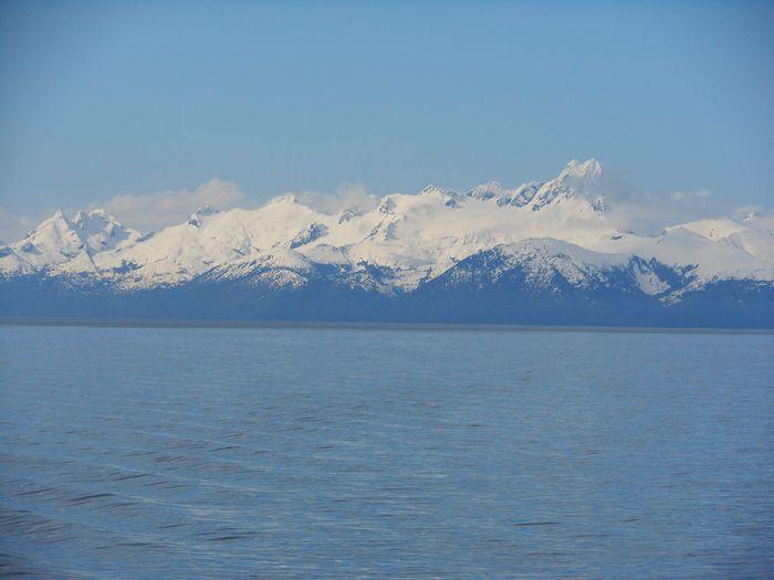 Alaska5s