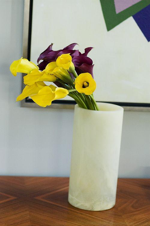 Flowers3s